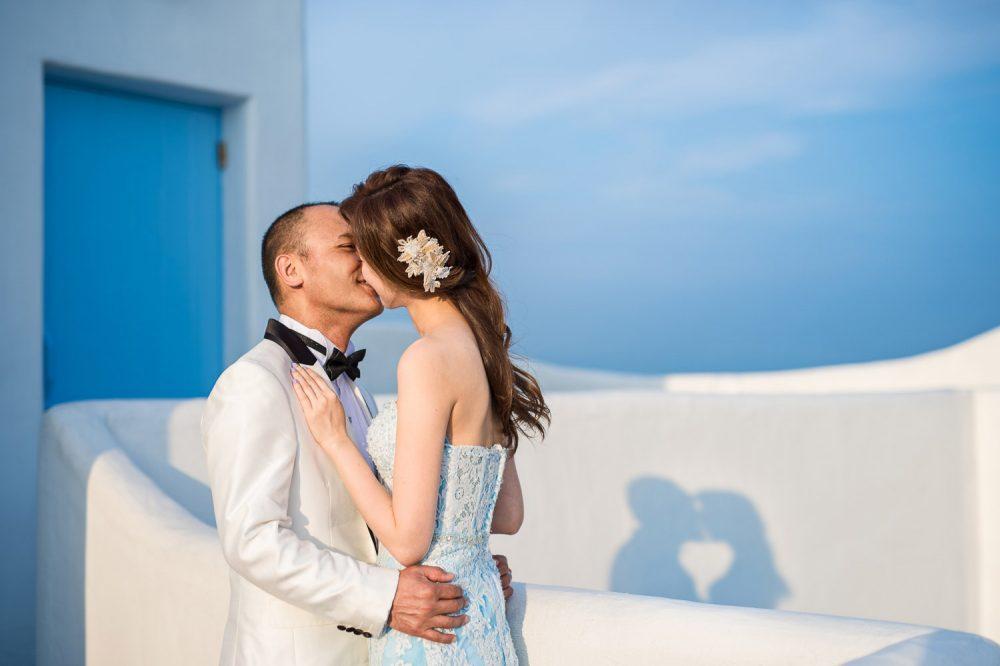 婚紗攝影, 小琉球婚紗, 台灣婚紗