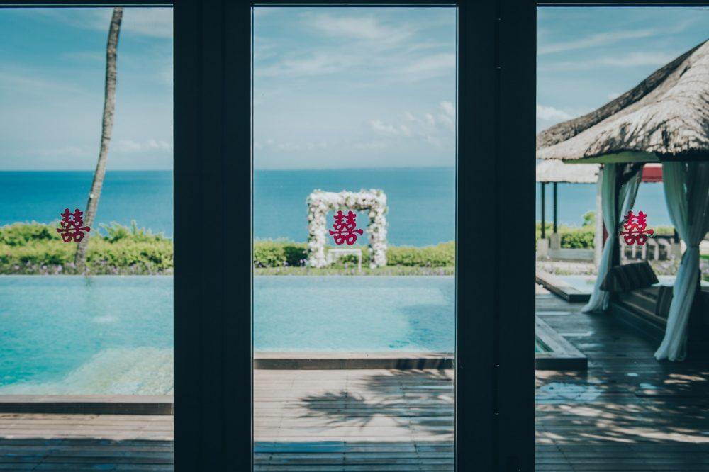 婚禮攝影, 峇里島婚禮, AYANA RESORT, 海外婚禮