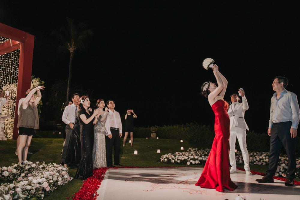 海岛婚纱婚纱, 海外婚礼婚纱, 峇里岛婚纱婚纱, 欧洲婚纱婚纱, 婚礼摄影, 婚纱摄影, 海外摄影
