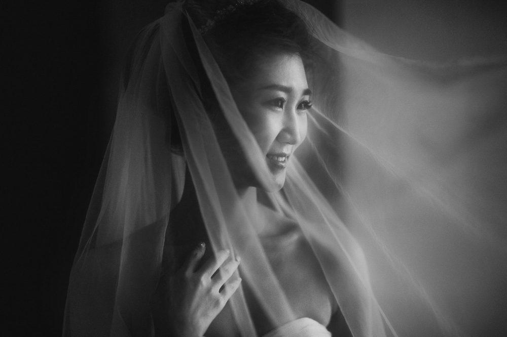 婚禮攝影, 峇里島婚禮, Alila Villas Uluwatu, 海外婚禮