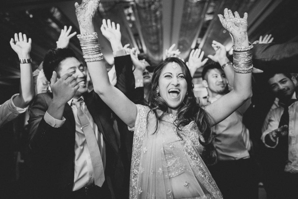 婚禮攝影, 美國加州洛杉磯婚禮, Hyatt Regency Long Beach,海外婚禮, 美國婚禮, 加州婚禮, 洛杉磯婚禮, 印度婚禮