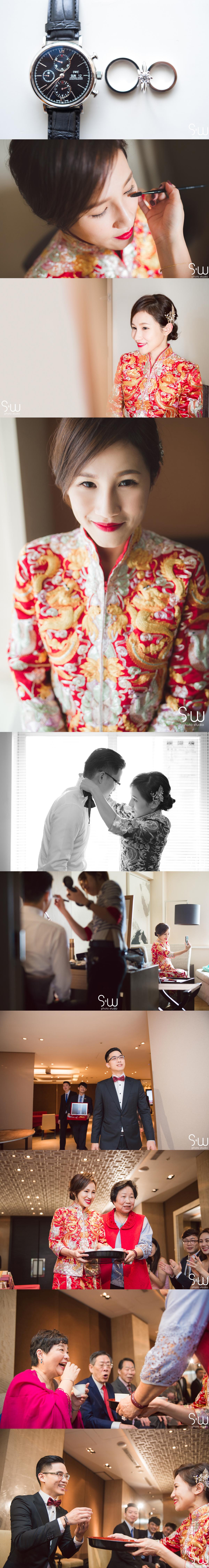 婚禮攝影,台北國賓飯店,台北婚禮