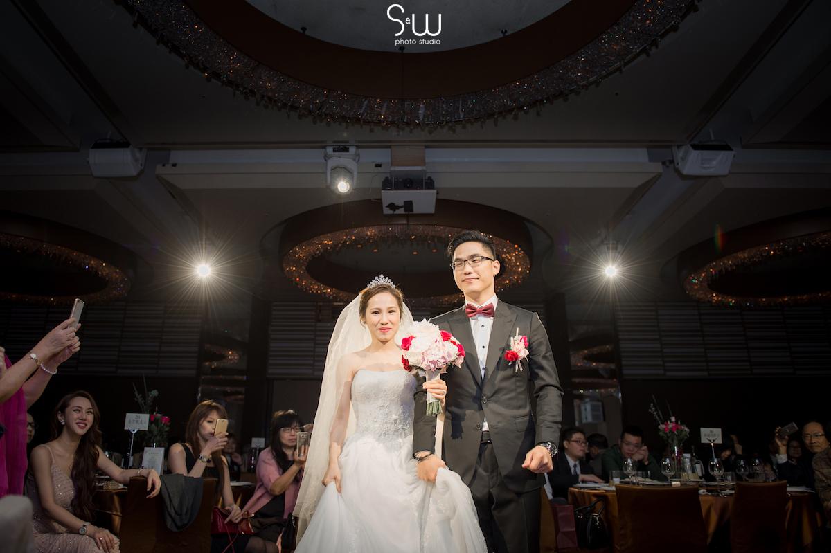 Blog   sw photo studio 婚禮, 婚攝, 婚紗, 海外婚禮, 海外婚紗, 海島婚禮,峇里島婚禮, 峇里島婚紗, 台灣婚禮, 婚攝推薦