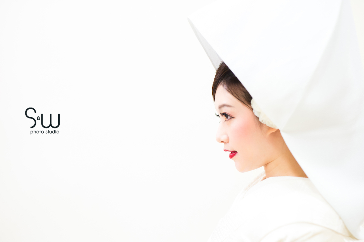 Blog | sw photo studio 婚禮, 婚攝, 婚紗, 海外婚禮, 海外婚紗, 海島婚禮,峇里島婚禮, 峇里島婚紗, 台灣婚禮, 婚攝推薦