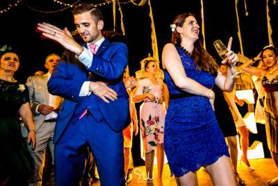 Wedding | sw photo studio 婚禮, 婚攝, 婚紗, 海外婚禮, 海外婚紗, 海島婚禮,峇里島婚禮, 峇里島婚紗, 台灣婚禮, 婚攝推薦