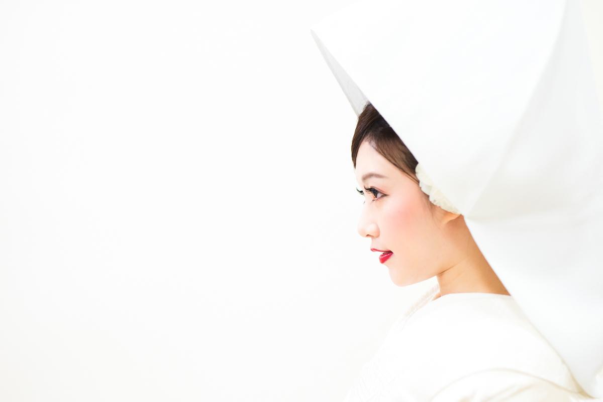 婚禮攝影,日本大阪神社婚禮,海外婚禮