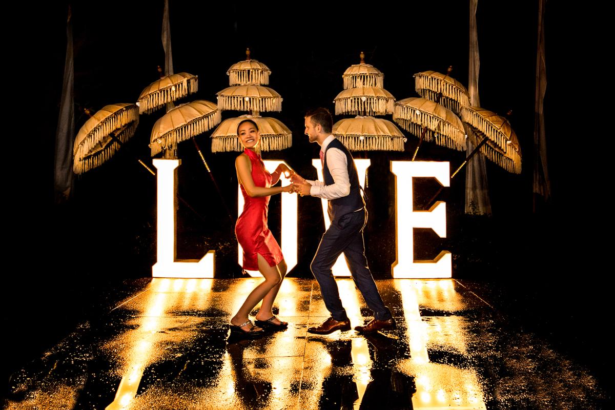 婚禮攝影,峇里島婚禮,海外婚禮