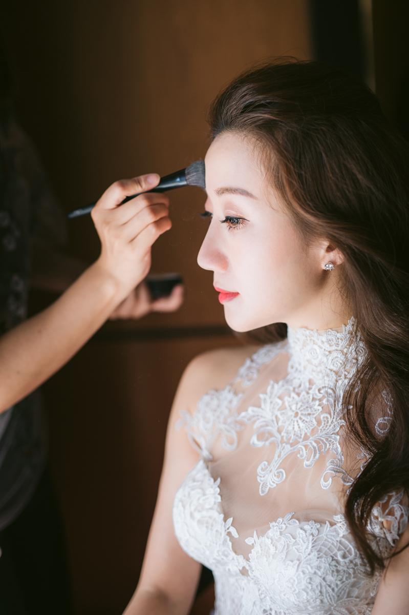 婚禮攝影,峇里島婚禮 AYANA RESORT,海外婚禮