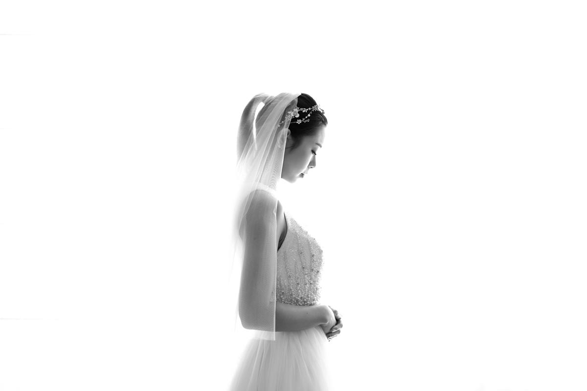 婚禮攝影,台北萬豪酒店,台北婚禮