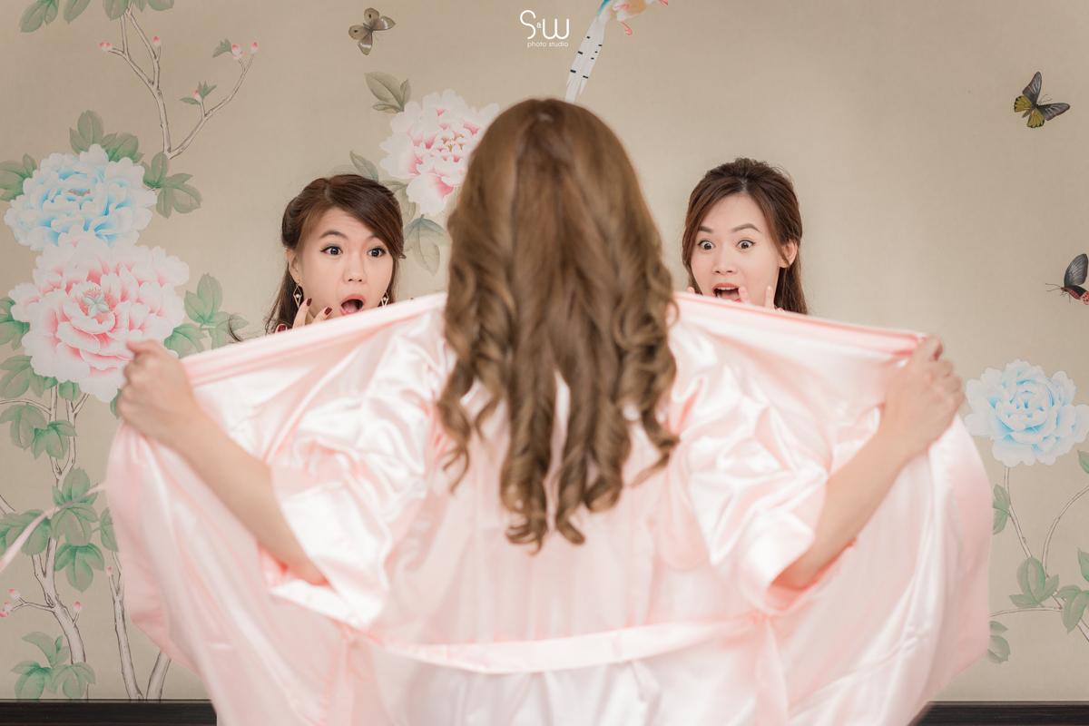 婚禮紀錄, 青青時尚花園, 台北婚禮, 圓山飯店