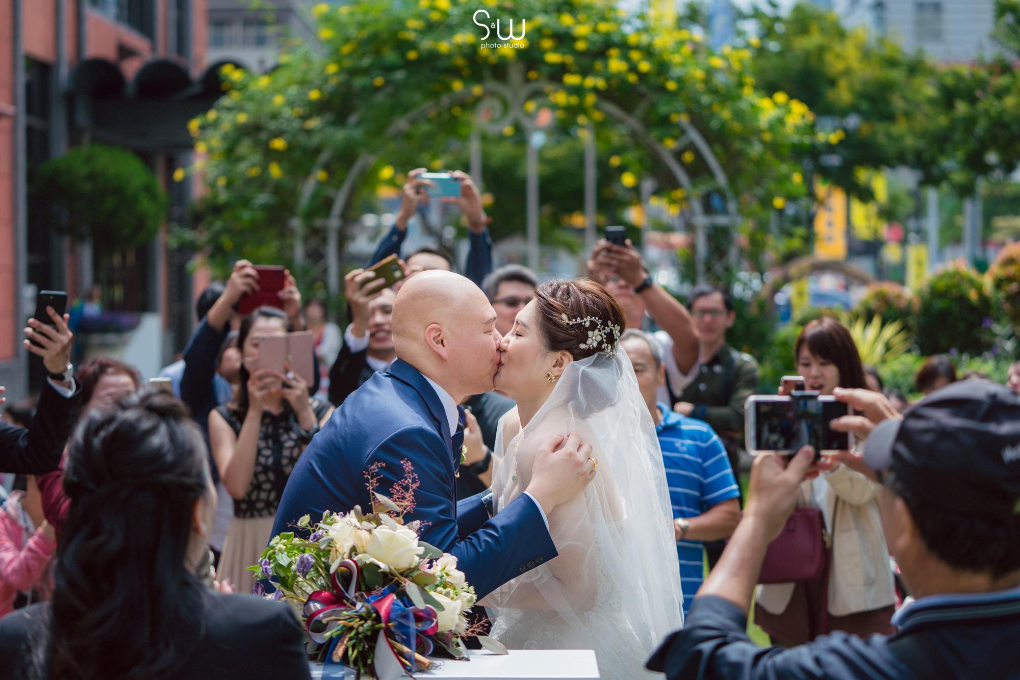 婚禮攝影, 維多麗亞酒店, 台灣婚禮