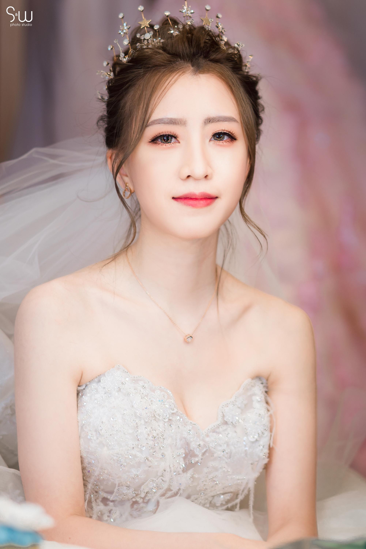 婚禮紀錄,台北民權晶宴,台北婚禮