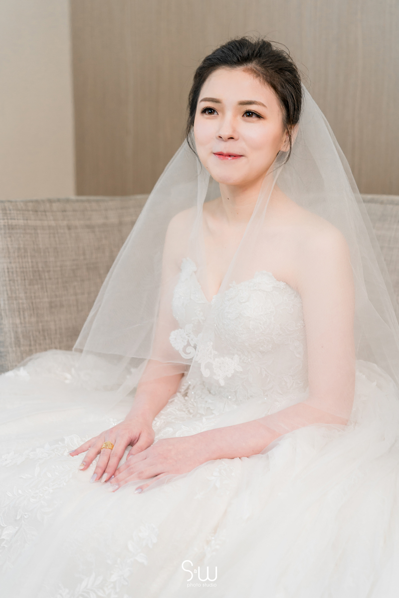婚禮紀錄,台北國賓大飯店,台北婚攝