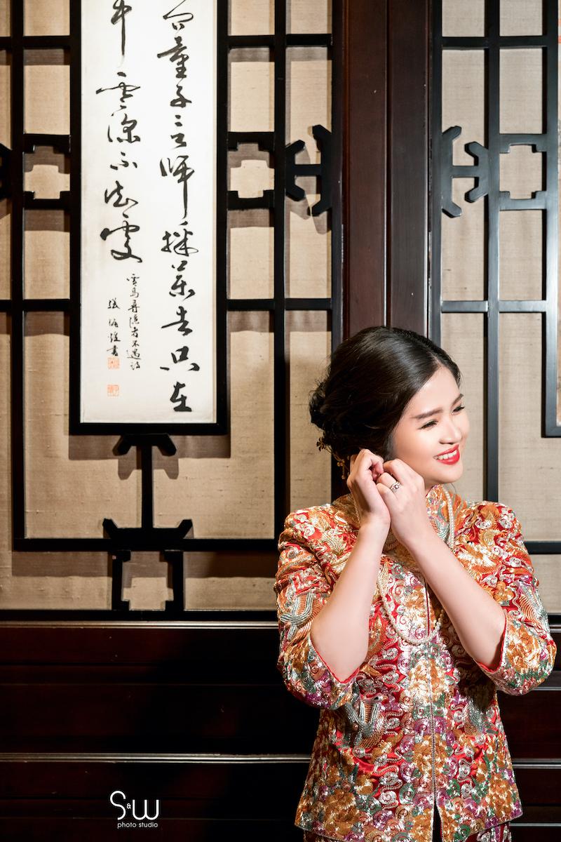 婚禮記錄,國賓廳文訂,台北婚攝