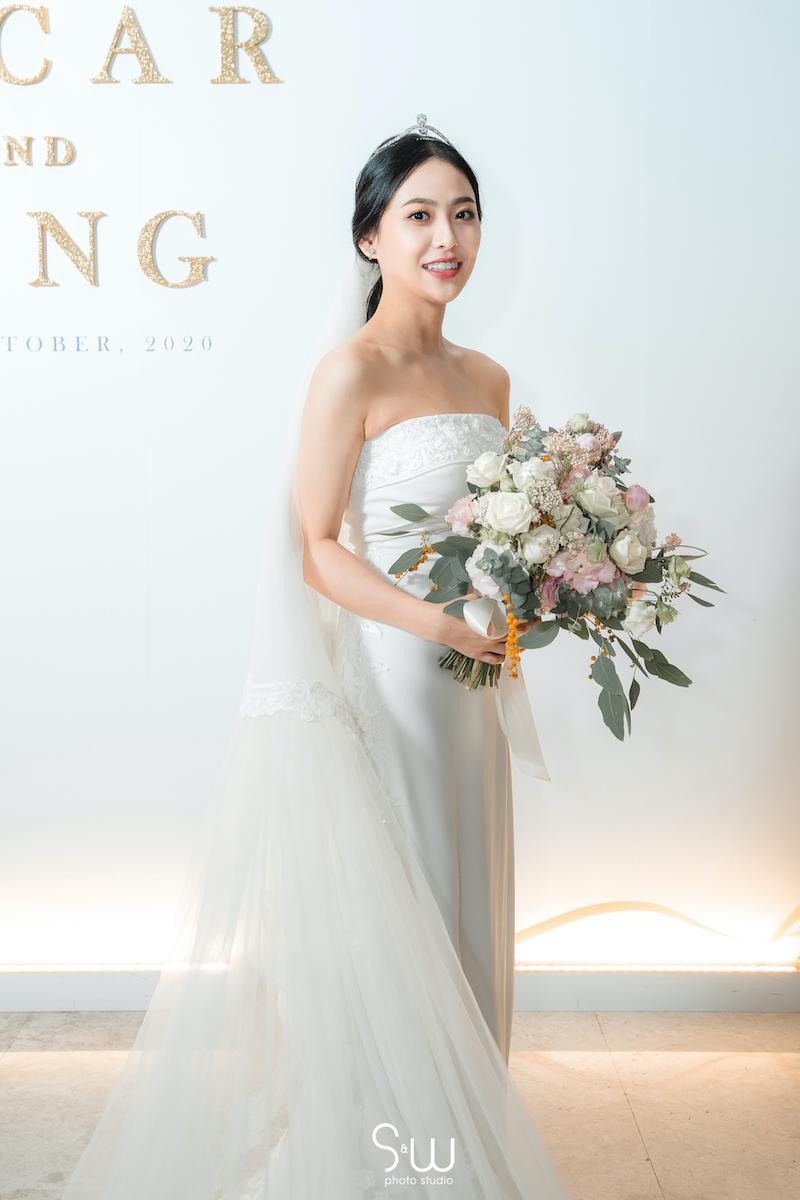 婚禮紀錄,寒舍艾麗,台北婚攝