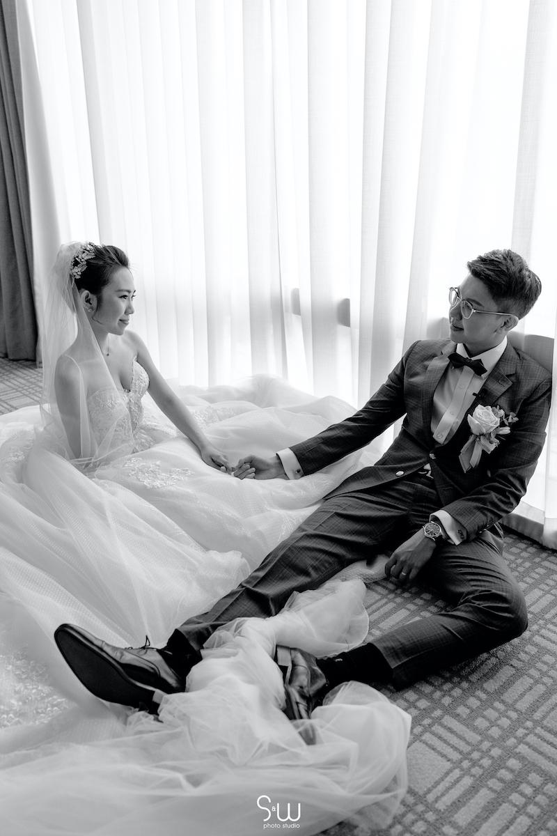 婚禮紀錄,台北萬豪酒店,台北婚攝