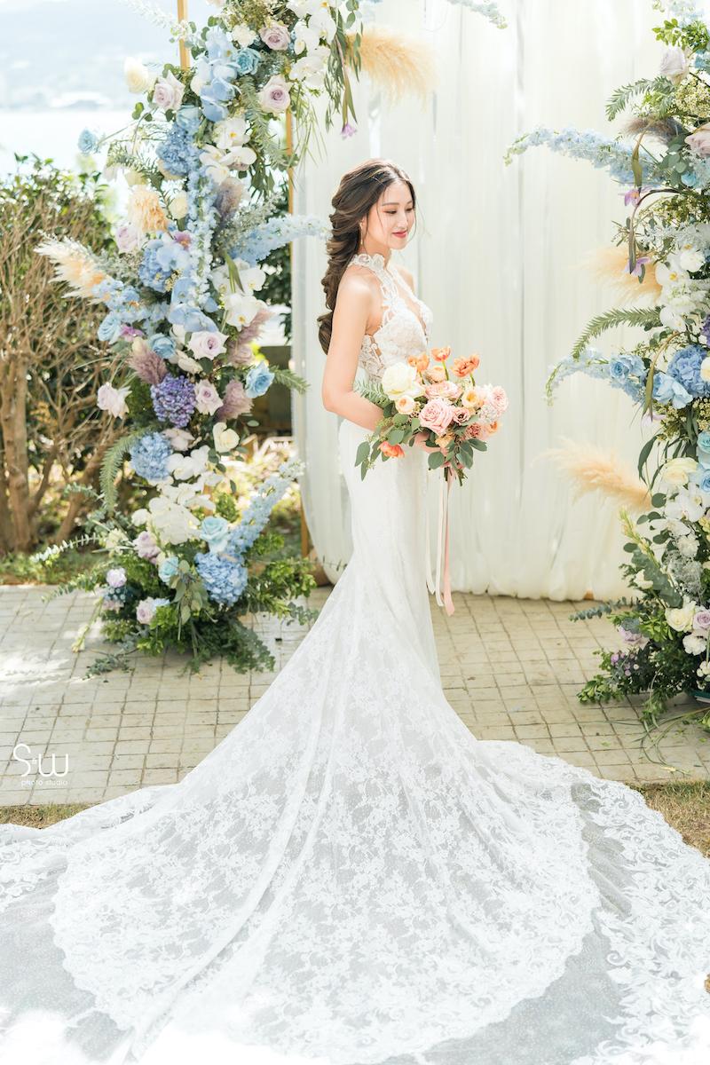 婚禮紀錄,淡水嘉廬,台北婚攝