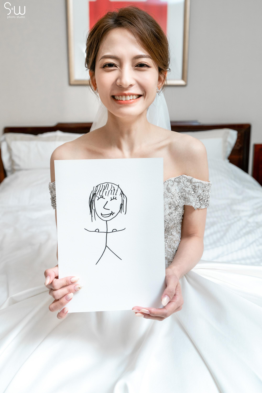 婚禮紀錄, 台北徐州路2号, 台北婚攝