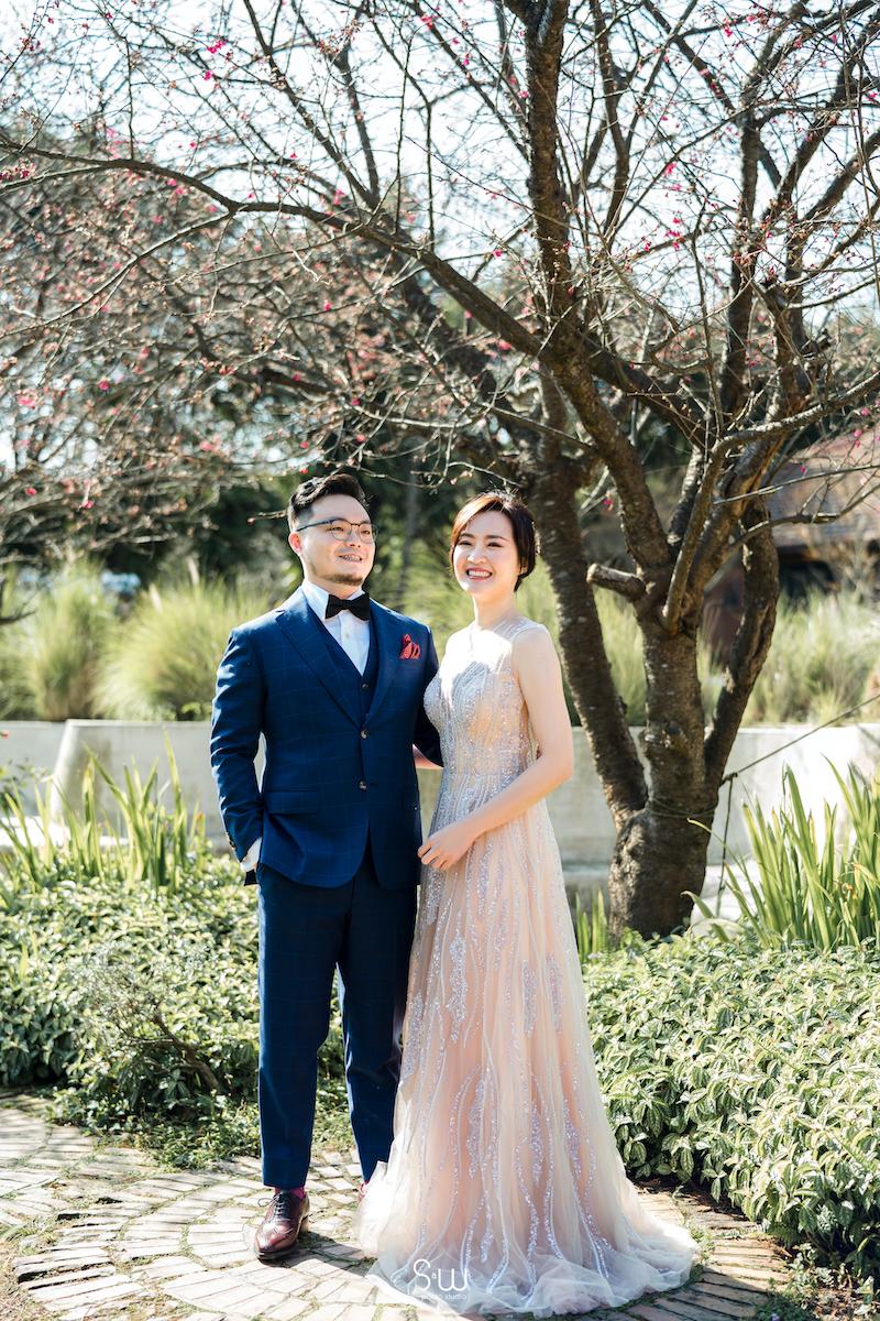 婚禮紀錄,美軍俱樂部,台北婚攝